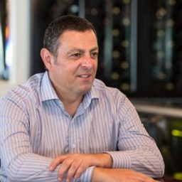 Interview: Naim Maadad on the Middle East hospitality landscape