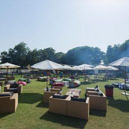 Harvestfest at Reform Social & Grill returns (via TimeOut Dubai)