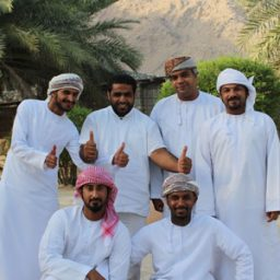 Six Senses Zighy Bay redoubles nationalisation initiatives (via Hotelier Middle East)