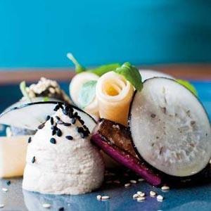 Dubai Restaurant Week review: Folly by Nick & Scott (via Gulf News)