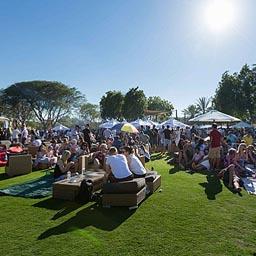 SpringFest British Festival returns to Dubai's Reform Social & Grill (via Time Out Dubai)