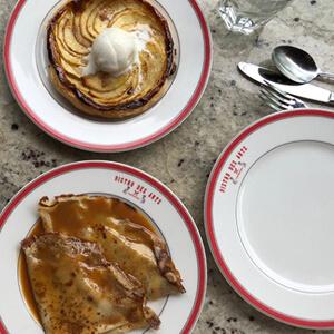 Bistro Des Arts Dubai: Incredible French food in Dubai Marina (via The Huntr)