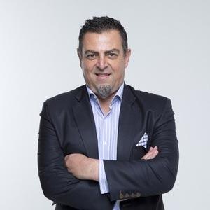 Naim Maadad: Dubai is a tough market for hoteliers
