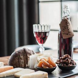 14 wine & cheese nights to try in Dubai
