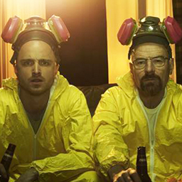 Publique are launching a Breaking Bad themed quiz night this August