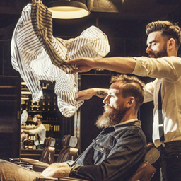 Chaps & Co barbers to open in popular Lakes gastropub Reform