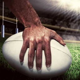 35 places to watch all the Rugby World Cup action in Duba
