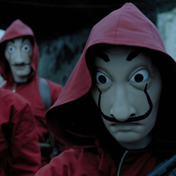 'Money Heist' and 'Lord of the Rings' quizzes are coming to Dubai