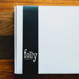 FOLLY BY NICK & SCOTT IS HERE WITH A TREAT FOR ALL HOME CHEF'S IN DUBAI & ABU DHABI!