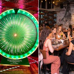 It's game time: 4 awesome quiz nights to try in Dubai