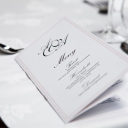 How important is menu engineering for fine dining outlets after COVID-19