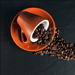 Free Coffee: Celebrate International Coffee Day In Dubai