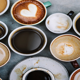 8 Places In Dubai That Are Giving Away Free Coffees On International Coffee Day