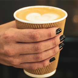 Free coffee in Dubai: 11 places to celebrate International Coffee Day