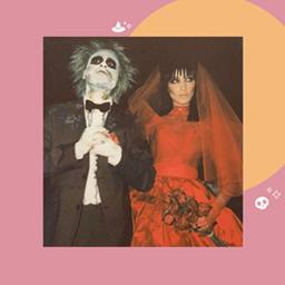 21 devilishly good ways to celebrate Halloween in the UAE this year