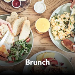 BRUNCH DUBAI 2020: YOUR FAVORITE WEEKEND FEASTS ARE BACK!