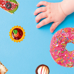 Top family-friendly brunches in the UAE