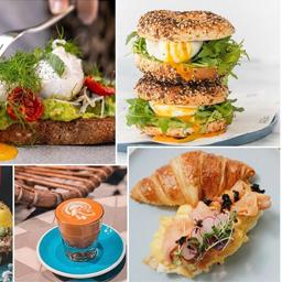 Eat Out: 37 breakfast spots to try in Dubai