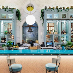 Local talent: The Dubai-based chefs serving up the city's best dishes
