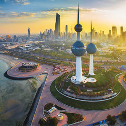 Thirty percent of Kuwait's restaurants and cafes permanently closed due to Covid-19