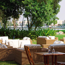 Dubai restaurants offer discounts for vaccinated diners
