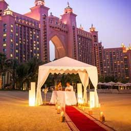 Valentine's Day 2021: Dubai restaurant deals to suit every budget