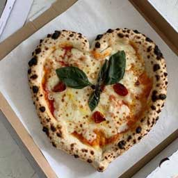 6 Romantic Restaurants in Dubai for All You Foodies This Valentines Day