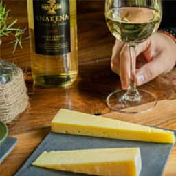 12 of the best wine and cheese nights to try in Dubai