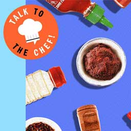 25 under-the-radar condiments that chefs can't live without