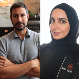 Dubai Food Festival recognises restaurants 'Made in Dubai'