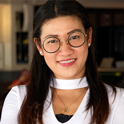 Unsung Hero: Reform Social & Grill's Lin Lauchengco