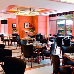 Dubai praised for 'forward thinking' approach following Ramadan restaurant relaxation