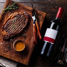 10 of the best steak night deals in Dubai to try