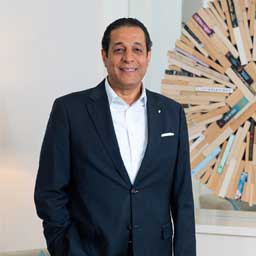 Call for Dubai Restaurants Group to welcome hoteliers