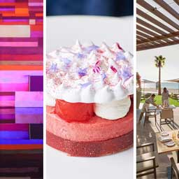 15 awesome things to do this week in Dubai
