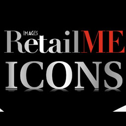 RetailME ICONS: Find out more about the 100 most power retail leaders of MENA