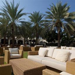 THE BEST OUTDOOR BREAKFAST SPOTS IN DUBAI