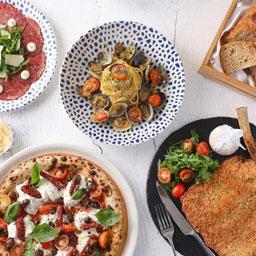 Summer Restaurant Week: Dubai venues unveil limited-time meal deals
